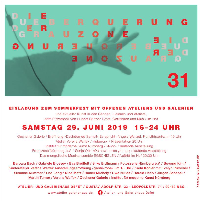 Einladung_Sommer2019_MAIL