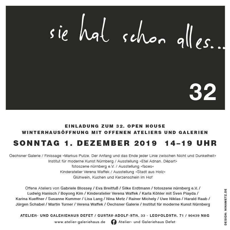 def_Einladung_Winter2019_Mail2